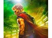 Thor Ragnarok (2017) Bande annonce