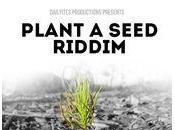 Daily Ites Productions-Plant Seed Riddim-2017.