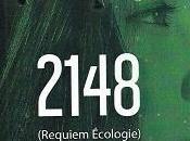 2148 (Requiem Écologie), Robin Champs