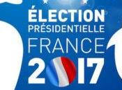 Gagner Elections Presidentielles 2017 France? Regard Social