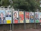 premier tour présidentielle, libéral, voterai François Fillon: pour projet l'homme