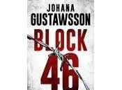 Johana Gustawsson Block