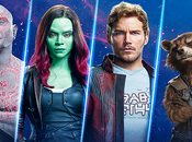 MOVIE Guardians Galaxy James Gunn sera retour réalisateur scénariste
