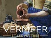 Vermeer Valentin Boulogne Musée Louvre