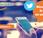 Transformer tweets pour associations