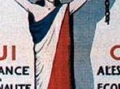 Pourquoi faut défendre République