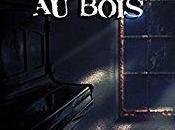 deux trois nous irons bois: nouveau roman policier Gilles Milo Vaceri, palpitant jusqu'au tout dernier moment