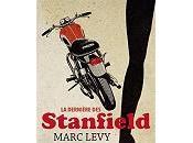 Marc Levy dernière Stanfield