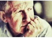 L'assurance obsèques moyen pour seniors faire respecter volontés funéraires