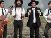 Dignes héritiers Bill Monroe, pionnier bluegrass, T...