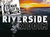 Muzik-Riverside Riddim-2017.
