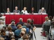 Monsanto, reconnu coupable violations droits humains d'écocide tribunal citoyen