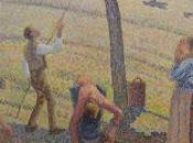 Joli joli Pissarro