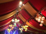 Veni vidi vici vini circus