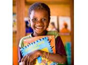 concerts solidaires profit enfants avec troupe lyrique Kephale ,partenaire l'ONG Vision monde