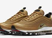 Nike Gold Release Date