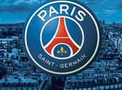 PSG-Montpellier Parc rend hommage policier abattu lors l'attentat