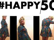 Témoignage expérience #Happy50