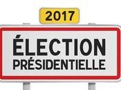 derniers sondages avant urnes depuis 1965