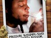 Pressure Busspipe-Sensi-Jah Mikey Soundsystem-2017.