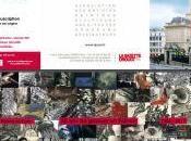Fondation TAYLOR gravure France 1956-2017 partir Avril 2017