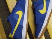 Nike Dunk Boca