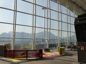 Préparer voyage Japon l'avion, l'herbergement, indispensables,…