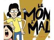 Bande annonce Monde Malec Delcourt