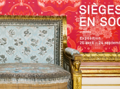 Sièges Société Roi-Soleil Marianne Galerie Gobelins
