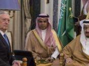 L'Arabie saoudite élue Commission droits femmes Nations Unies