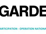 Faites-vous rembourser jusqu'à 200€ l'achat votre robot-tondeuse Gardena