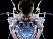 Fashiontech futur mode