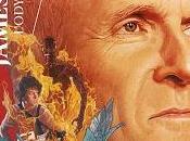 James Cameron, l'odyssée d'un cinéaste David Fakrikian