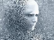 Intelligences Artificielles sont vivantes