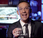 """Revoir: """"Abus confiance"""" 28/04 streaming Dailymotion"""