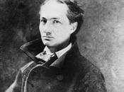 Charles Baudelaire Conseils jeunes littérateurs