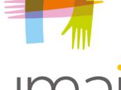 HUMAID première plateforme financement participatif dédiée personnes situation handicap