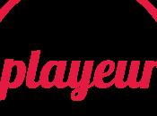 chronique water-polo d'Alex Camarasa demies Coupe Ligue
