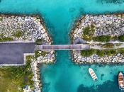 conseils pratiques pour voyage réussi Guadeloupe
