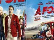 [Concours] FOND, Blu-Ray gagner