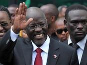 Tanzanie congédie 10.000 fonctionnaires