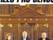 Cour Suprême déclenche nouvelle polémique [Actu]