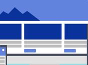 Pourquoi avez-vous absolument besoin d'un site responsive