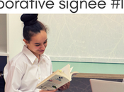 #Windsor classe numérique collaborative signée #Idéllo
