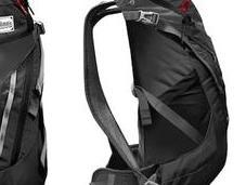 meilleurs sacs pour randonnées