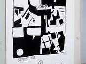 Alberola Grand Prix artistique Fondation Simone Cino Duca