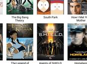Showbox pour Android, Windows