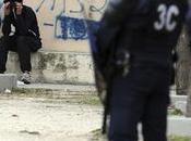 classement villes France plus dangereuses