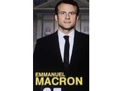 Micro, Mini, Macro, Maxi, Macron