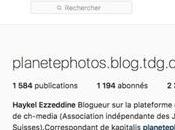 mois Instragram (avril 2017)